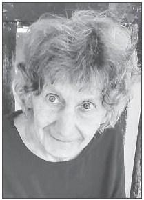 Mrs. Tommie Reynolds