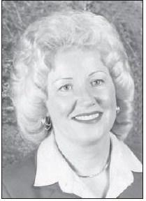 Mrs. Becky Vaughn