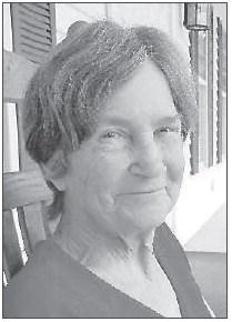 Mrs. Dorothy Bell