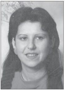 Mrs. Joyce Castillo