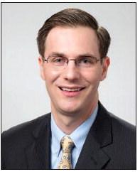 Meadows Hospital  Names New CEO