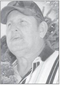 Mr. Charles Edwards, Jr.