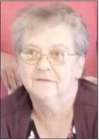 Ms. Susan Gills
