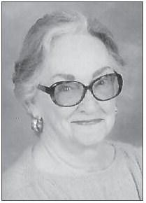 Mrs. Beverly Nichols