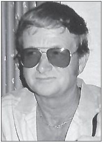 Mr. Carlton Palmer