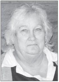 Mrs. Linda Cook