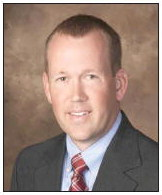Mayor Roper Named  To State Commission