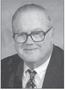 Mr. Ernest Collins