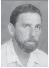 Mr. Randy Grimm, Jr.