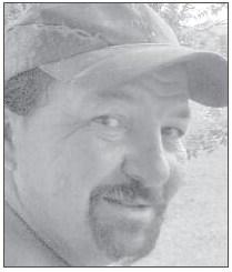 Mr. Terry Stevens, Sr.