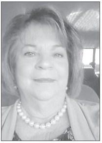 Mrs. Evie Mathis