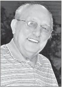 Mr. Charles Ward