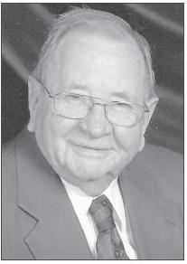 Mr. Ellis Howell