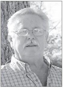 Mr. Dewey Hester, Jr.
