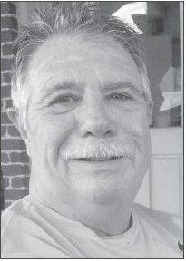 Mr. Jerry Bailey