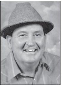 Mr. Raiford Beasley